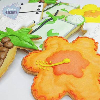 galletas decoradas fiesta
